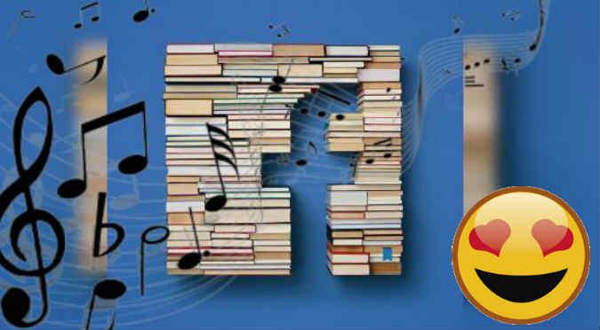 Facebook:  Si eres amante de la música, esta app es para ti