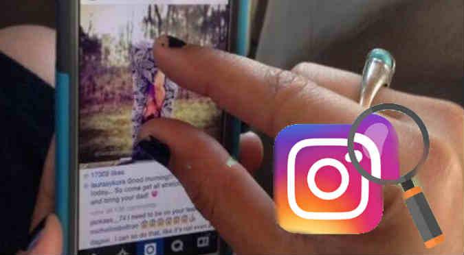 Instagram: Así podrás hacer zoom a los videos y fotos