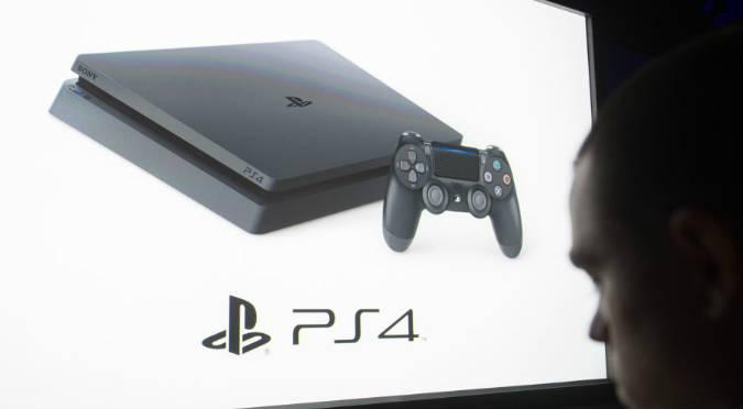 ¡Lo más PRO! PlayStation 4 trae nuevas sorpresas VIDEO