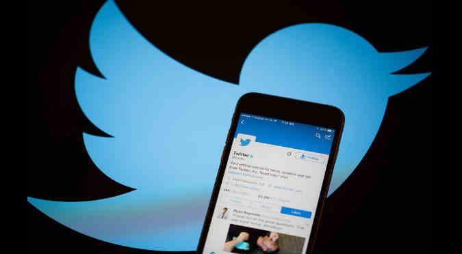 Twitter: Con este cambio querrás usar más seguido la app