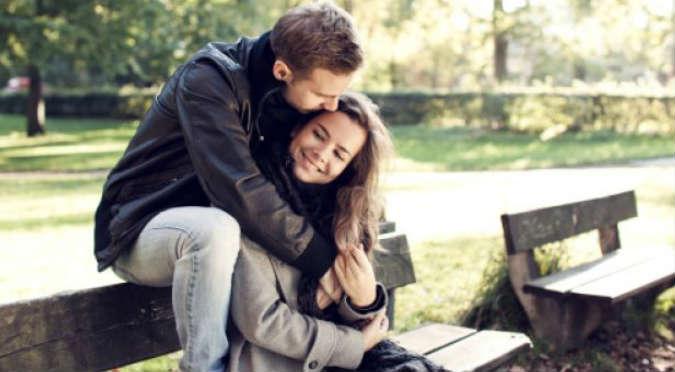 ¡Descúbrelo! ¿Cuál es el margen de edad ideal entre tu pareja y tú?