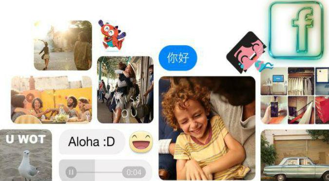 Facebook: ¡Tendrás memories mismo Snapchat! Aqui te enseñamos