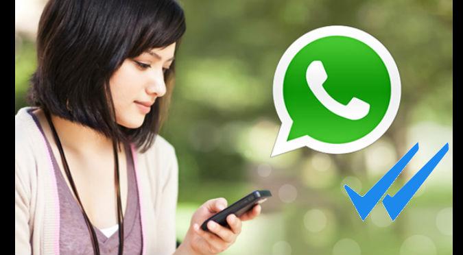 WhatsApp: Te sorprenderás al saber de esta nueva herramienta