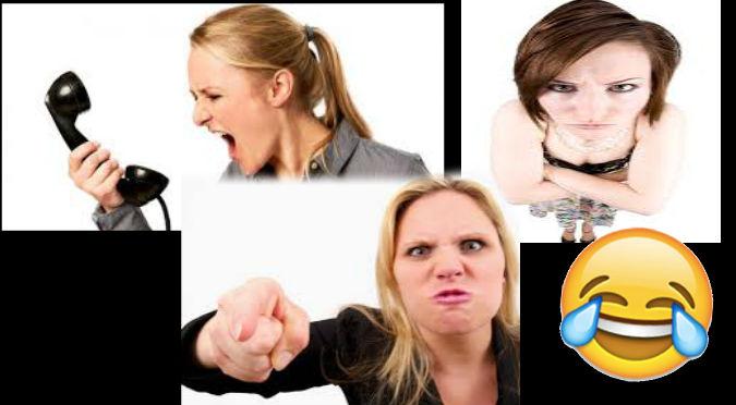 Facebook: ¿Te quejas de todo? Con este video te identificarás