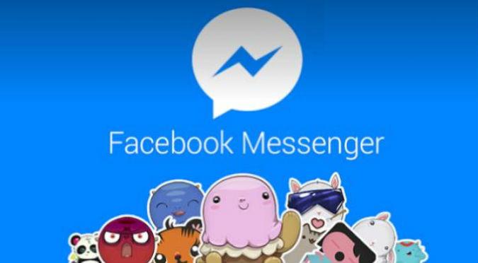 Facebook: Esta imagen tiene virus ¡No la abras!