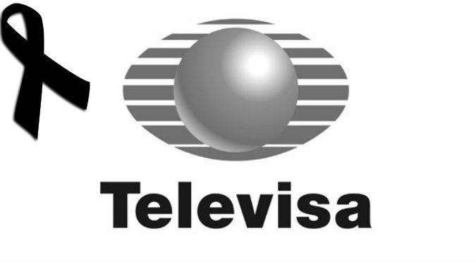 ¡Lamentable! Conocido actor de Televisa fue asesinado en un tiroteo (FOTOS)