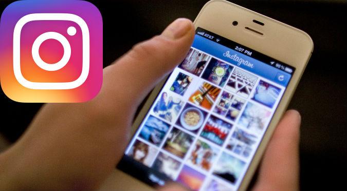 Instagram: ¡No hagas más captura de pantalla! Con este truco  guarda las fotos que quieras