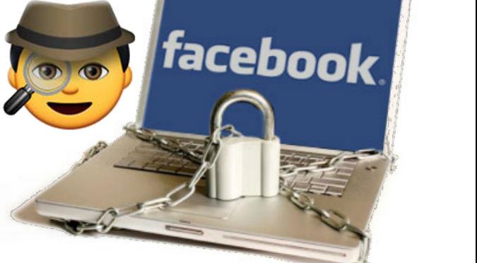 Facebook: Esta es la nueva modalidad para proteger tu cuenta ¡No más hackers!