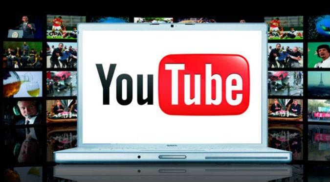 ¡Ya fue el 'cable'! Podrás ver tus canales favoritos en YouTube