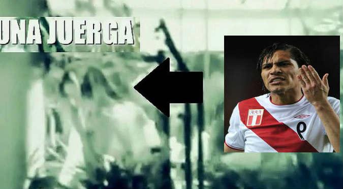 ¡Nooo! Alondra García Miró le paga con la misma moneda a Paolo Guerrero