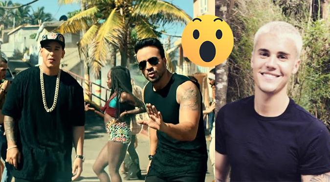 ¡Un éxito! 'Despacito' es la primera canción latina en liderar Spotify