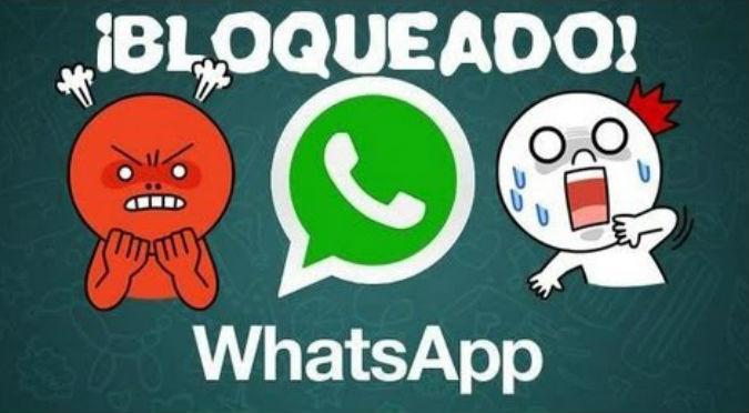 WhatsApp: ¿Cómo saber si te bloquearon? ¡Estos datos no lo sabías!