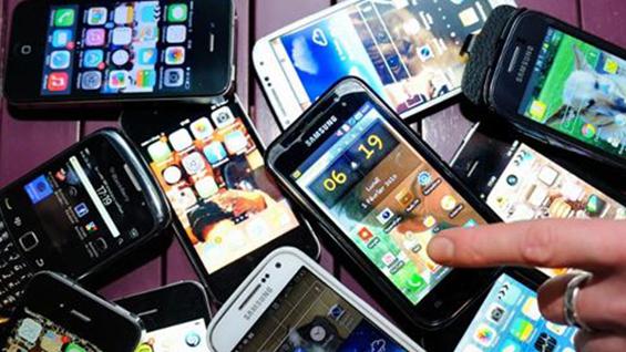 ¡Toma nota! Ministerio del Interior devolverá celulares robados desde la próxima semana (VIDEO)