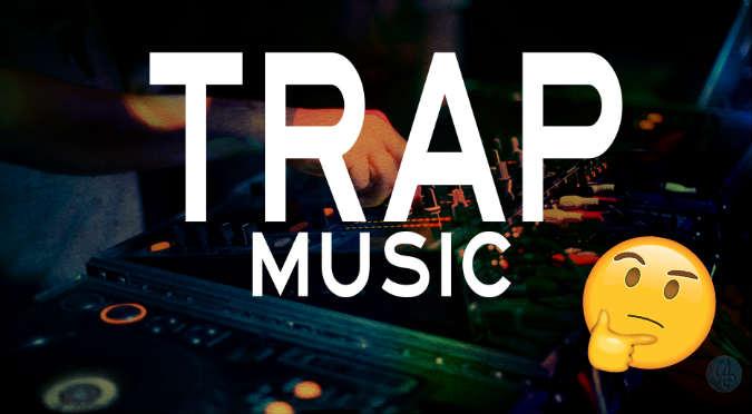 ¡ASUU! El Trap Latino no estará en los Latin Grammys por esta razón