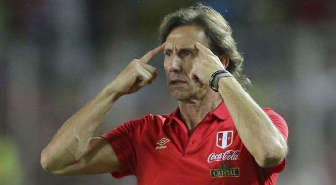 Checa la lista de convocados para el partido de repechaje ¿Está Pizarro?