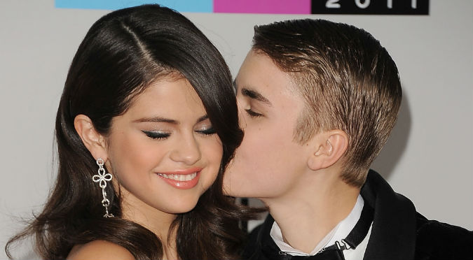 Justin Bieber y Selena Gomez regresaron y estas fotos lo confirman