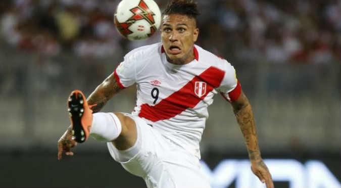 Paolo Guerrero: FIFA entristece a peruanos con comunicado sobre delantero