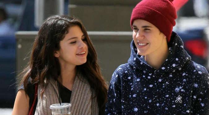 El verdadero motivo de la pelea entre Selena Gómez y su mamá