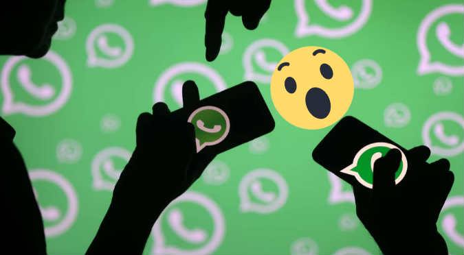 ¿Quién ve tu foto de perfil en WhatsApp?