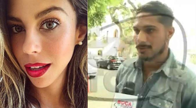 Paolo Guerrero se cansó de rumores con Alondra García Miró y manda fuerte advertencia