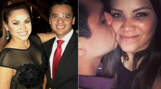 Andrea San Martín volverá a ser madre soltera y responde duras críticas