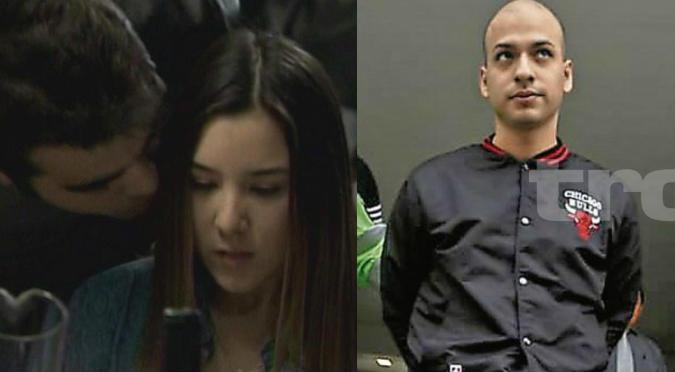 Ven Baila Quinceañera: Acusan a actor y a hijo de cantante de violación a joven (VIDEO)