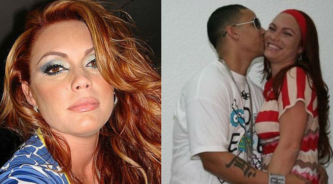 Aseguran que Daddy Yankee terminó con su esposa y ella responde así (FOTOS)