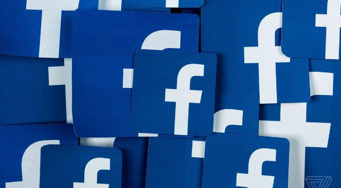 Facebook: Esta es la imagen viral que preocupa a usuarios