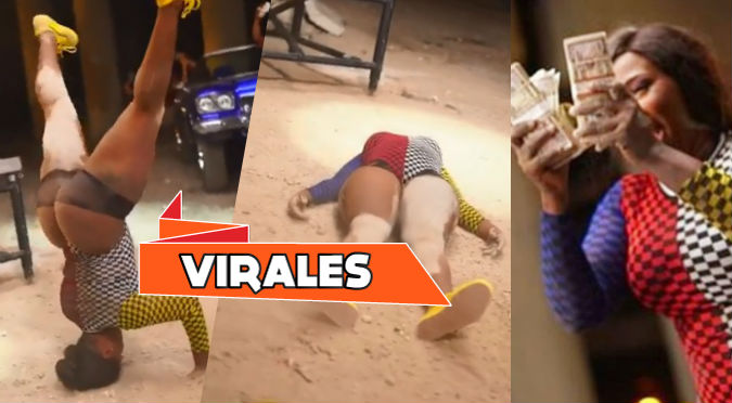 ¿Mujer murió por bailar twerking? ¡Esta es la verdad! (VIDEO)