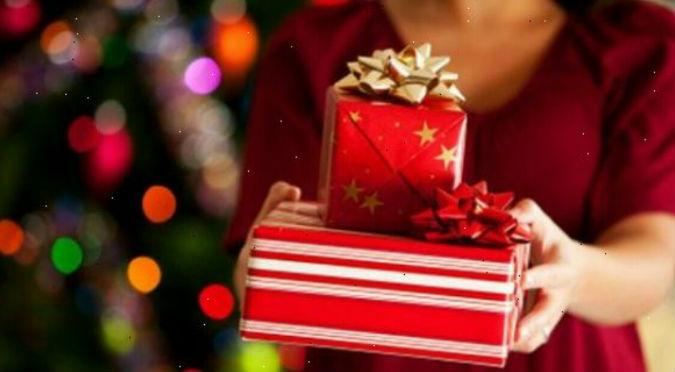 ¿Sabes cómo donar juguetes a niños hospitalizados esta Navidad?