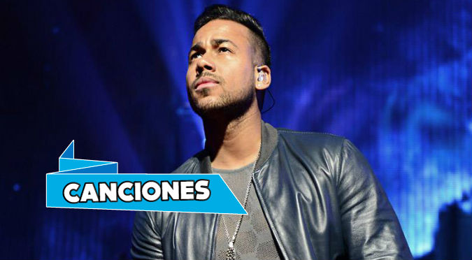 Perjurio - Romeo Santos (VIDEO)