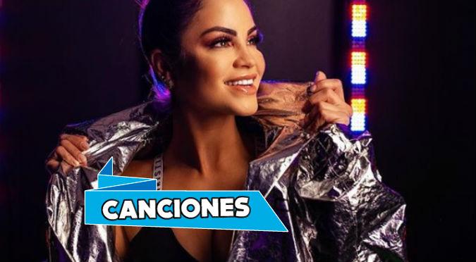 Soy Mía - Natti Natasha y Kany García (VIDEO)