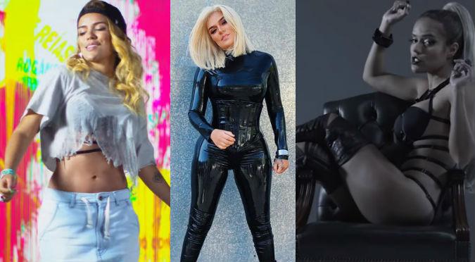 Karol G: Los primeros temas que lanzó antes de ser famosa