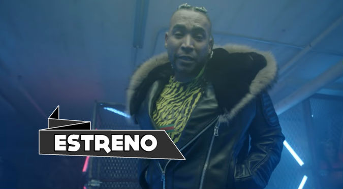 Don Omar regresa por todo lo alto junto a Farruko (VIDEO)