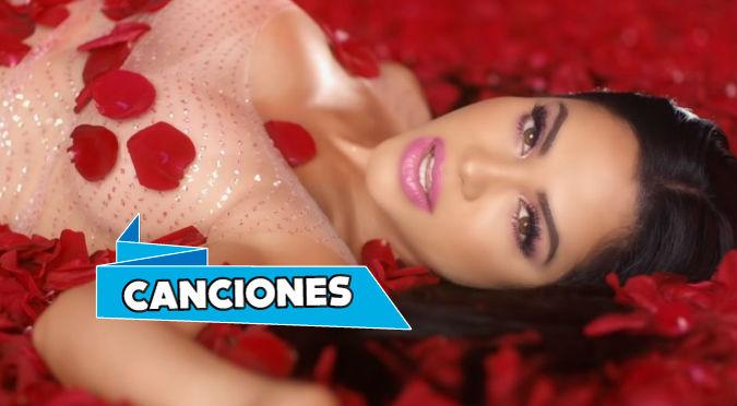 Obsesión - Natti Natasha (VIDEO)