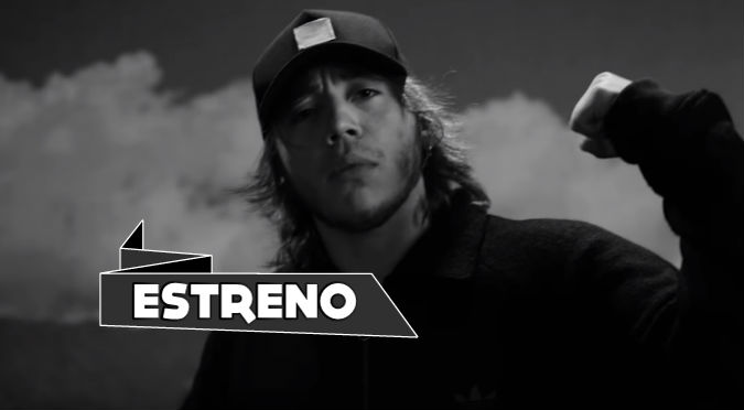 Paulo Londra lanza su primer álbum y seguidores quedan encantados (VIDEO)
