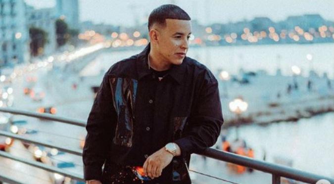 Daddy Yankee busca a una mujer para volverla famosa (VIDEO)