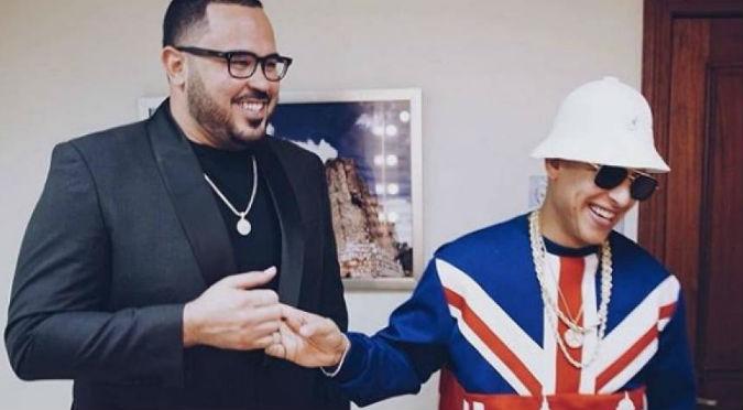 Mánager de Daddy Yankee dará lujosos premios a quien envíe un video del 'Big Boss'