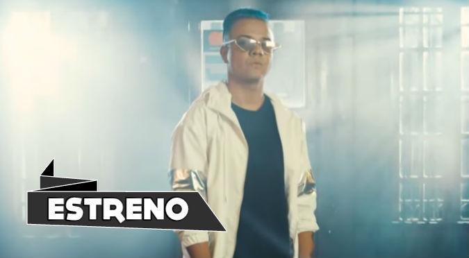 Yamal estrenó nuevo sencillo 'Cómo hago yo' (VIDEO)