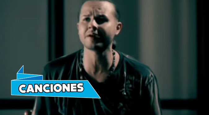 El Doctorado - Tony Dize (VIDEO)