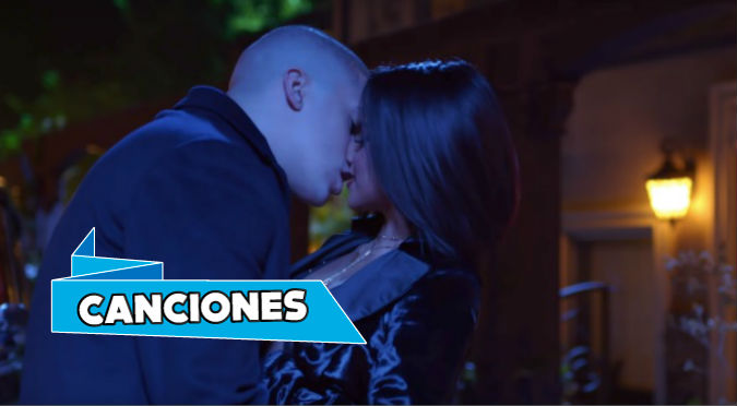 Mayores - Becky G, Bad Bunny (VIDEO)