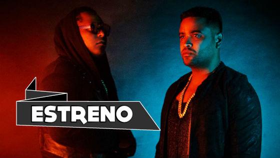 Zion & Lennox remecen las redes con su nuevo sencillo: 'Sistema'