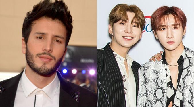 Yatra estrenará nueva canción de K-POP (VIDEO)