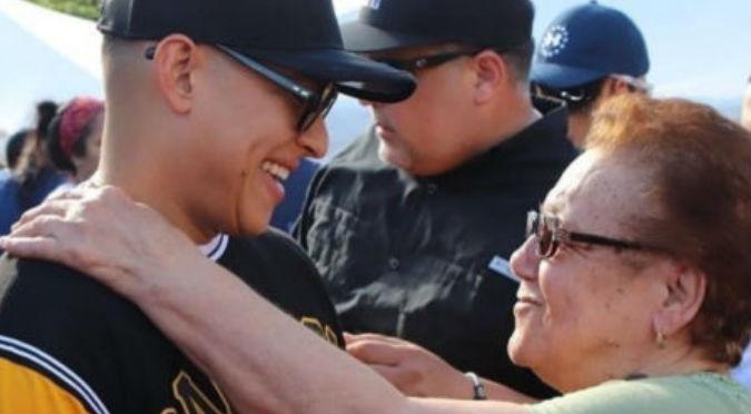 Daddy Yankee ofrece ayuda humanitaria en Puerto Rico (VIDEO)