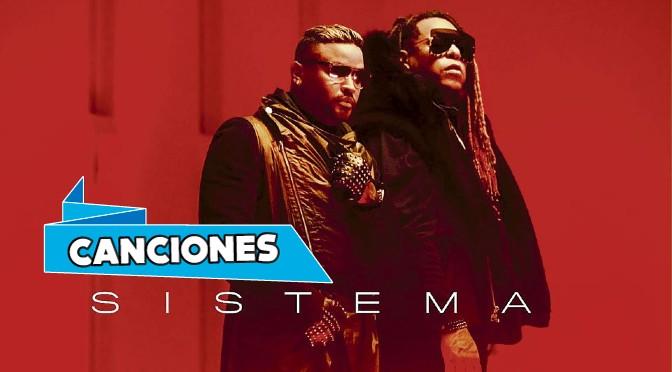 Zion & Lennox – Sistema (VIDEO)