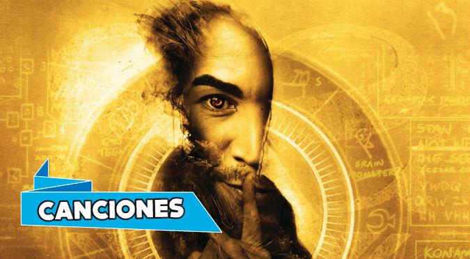 Don Omar - Dile A Él (VIDEO)