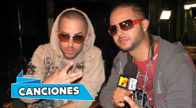 Tony Dize - Permitame ft. Yandel (VIDEO)