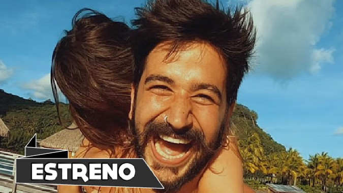 Camilo - Favorito (VIDEO)
