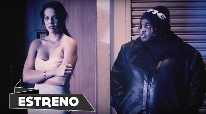 Sech estrenó videoclip de 'Relación' (VIDEO)