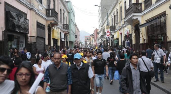 Coronavirus en Perú: conoce las cifras actualizadas y las nuevas medidas de aislamiento obligatorio
